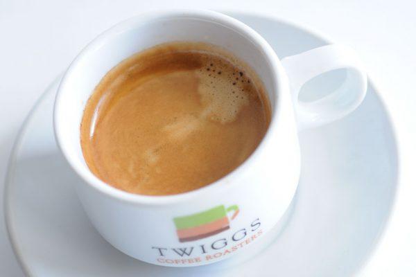 Exquisite Espressos