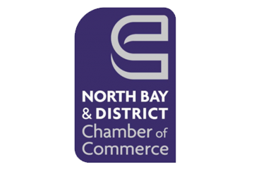 North Bay Chamber of Commerce - New Business of the Year 2010