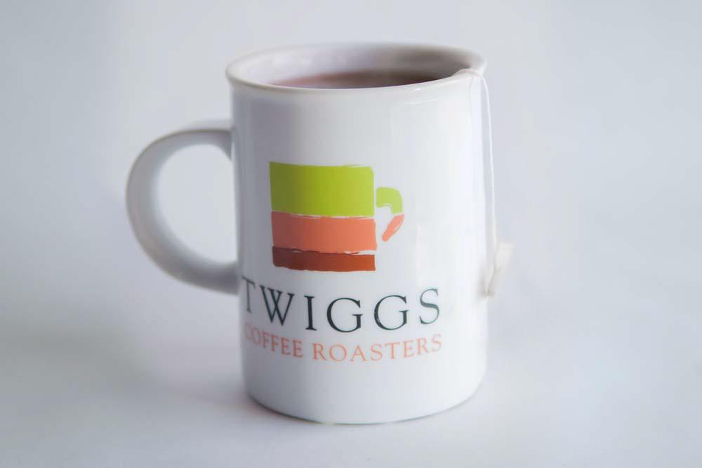 Twiggs Tea