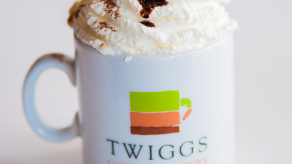 hot chocolate, mocha, specialty drinks