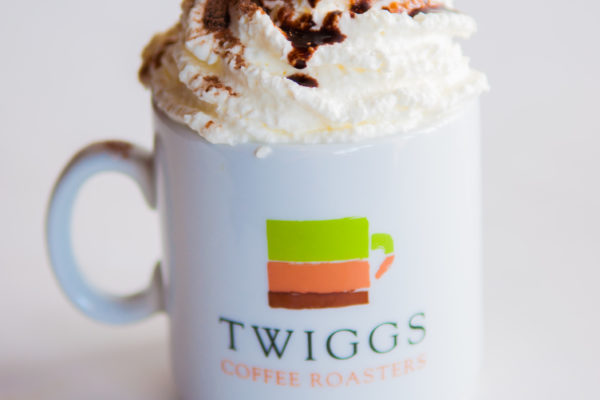 hot chocolate, mocha, specialty drinks